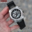นาฬิกา Casio G-Shock G-STEEL GST-410 series รุ่น GST-410-1A ของแท้ รับประกัน1ปี thumbnail 10