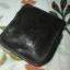 กระเป๋าหนังสะพายข้าง (ใบเล็ก) thumbnail 2