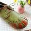 รองเท้าลำลอง MMS2219 thumbnail 3
