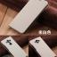 เคสหนัง Huawei Mate 10 และ Mate 10 PRO จาก De Manny [Pre-order] thumbnail 3
