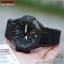 นาฬิกา Casio G-Shock นักบิน GRAVITYMASTER GA-1100 series รุ่น GA-1100-1A1 ของแท้ รับประกัน1ปี thumbnail 5