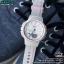 นาฬิกา Casio Baby-G for Running BGS-100RT Running Trendy series รุ่น BGS-100RT-7A ของแท้ รับประกัน1ปี thumbnail 6