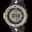 นาฬิกา Casio PRO TREK Limited PRG-330 series รุ่น PRG-330GE-5 ของแท้ รับประกัน1ปี thumbnail 1