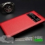เคสหนังวัวแท้ Samsung Galaxy S4 จาก GVH [Pre-order] thumbnail 1