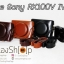 เคสกล้อง Case Sony RX100M1 - RX100M5 thumbnail 15