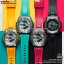 นาฬิกา Casio G-Shock G-STEEL GST-410 series รุ่น GST-410-1A ของแท้ รับประกัน1ปี thumbnail 13
