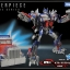 Takara Tomy Japan Transformers Masterpiece Movie Series MPM-4 Optimus Prime NEW thumbnail 1