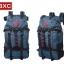 กระเป๋าเป้ Backpack ยี่ห้อ YBXC ขนาด 38L thumbnail 4