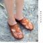 รองเท้าหนังลำลอง thumbnail 12