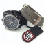นาฬิกา Luminox รุ่น Luminox Recon Leader Chronograph Watch XL.8841.KM.SET thumbnail 2