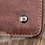 เคสหนังแท้ Huawei P8 Max จาก QIALINO [Pre-order] thumbnail 6