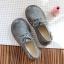 รองเท้าหนังลำลอง MMS2223 thumbnail 14