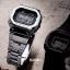 นาฬิกา Casio G-Shock GMW-B5000 series รุ่น GMW-B5000D-1 ของแท้ รับประกัน1ปี thumbnail 10