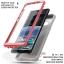 เคสกันกระแทก Samsung Galaxy Note 8 [Revolution] จาก Poetic [Pre-order USA] thumbnail 8