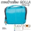 กระเป๋ากล้อง GOLLA สำหรับ Mirrorless และ DSLR thumbnail 1