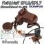 เคสกล้อง Full Case Olympus EPL8 EPL7 รุ่นเปิดแบตได้ เลนส์ยาว 40-150 thumbnail 2