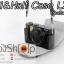 Full Case Panasonic LX10 รุ่นเปิดแบตได้ thumbnail 8