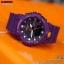 นาฬิกา Casio G-Shock ANALOG-DIGITAL GA-800SC Sporty Color series รุ่น GA-800SC-6A ของแท้ รับประกัน1ปี thumbnail 6