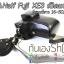 Full&Half Case Fuji XE3 ตรงรุ่น เปิดแบตได้ เลนส์ยาว 16-50/18-55 mm thumbnail 4