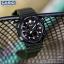 นาฬิกา Casio 10 YEAR BATTERY AEQ-110 series รุ่น AEQ-110W-3AV ของแท้ รับประกัน 1 ปี thumbnail 4