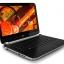 HP 10-E002AU - F4A01PA#AKL thumbnail 2