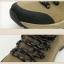 รองเท้าเดินป่า ยี่ห้อ Merrto รุ่น 8638 สีดำ thumbnail 2