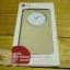 เคส LG G3 จาก NEW WISDOM และ Copy อีก 1 ชิ้น รวม 2 ชิ้น Pack คู่ [Clearance] thumbnail 8