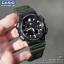 นาฬิกา Casio 10 YEAR BATTERY AEQ-110 series รุ่น AEQ-110W-3AV ของแท้ รับประกัน 1 ปี thumbnail 2
