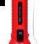 ไฟฉายรุ่นแนะนำพิเศษ LED ชาร์จไฟบ้านได้ 0.7W high-power light thumbnail 3