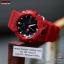 นาฬิกา Casio G-Shock ANALOG-DIGITAL GA-800 series รุ่น GA-800-4A ของแท้ รับประกัน1ปี thumbnail 5