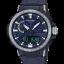 นาฬิกา Casio PRO TREK PRW-60 series รุ่น PRW-60-2A ของแท้ รับประกัน1ปี thumbnail 1