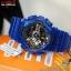 นาฬิกา Casio G-Shock GA-110CR เจลลี่ใส CORAL REEF series รุ่น GA-110CR-2A (เจลลี่สีน้ำทะเล) ของแท้ รับประกัน1ปี thumbnail 9