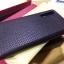 เคสหนัง Huawei P20 และ P20 Pro (กรุณาระบุ) จาก Wobiloo [ Pre-order] thumbnail 24