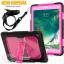 เคส Apple iPad PRO 10.5 (A1701) Noname [Pre-order] thumbnail 11