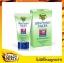 ส่วนลด Banana Boat Ultra Protect FACES sunscreen lotion SPF 50 pa+++ 60ml กันแดด บานาน่า โบ้ด vx มีกล่อง รุ่น Faces lotion thumbnail 1