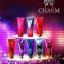 Charm Of Love Body Lotion Perfume น้ำหอมฟีโรโมน (กลิ่น MYTH OF LOVE ) SPF20 น้ำหอมสำหรับผิวกาย ขนาด 30 ml thumbnail 1