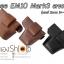 เคสกล้อง Case Olympus EM10 Mark3 ตรงรุ่น เลนส์ Zoom 14-42 mm thumbnail 8
