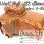 Full&Half Case Fuji XE3 ตรงรุ่น เปิดแบตได้ เลนส์ยาว 16-50/18-55 mm thumbnail 10