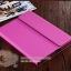 เคส Microsoft Surface 3 จาก VALKIT [Pre-order] thumbnail 10