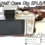เคสกล้อง Full Case Olympus EPL8 EPL7 รุ่นเปิดแบตได้ เลนส์ยาว 40-150 thumbnail 13