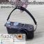 สายคล้องกล้องเชือกถัก แบบกลม รุ่นปลายเชือก ห้อย 2 ด้าน 95.5 cm thumbnail 13