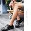 รองเท้าหนังลำลอง MMS2188 thumbnail 26