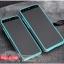 เคสกันกระแทก Huawei P10 / P10 Plus จาก TYSON [Pre-order] thumbnail 3