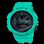 นาฬิกา Casio Baby-G for Running BGA-240 Neon Color series รุ่น BGA-240-3A ของแท้ รับประกัน1ปี thumbnail 1