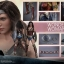 Hot Toys MMS359 Wonder Woman BvS : Dawn Of Justice 1/6 Scale NEW thumbnail 1
