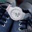 นาฬิกา Casio Baby-G for Running BGS-100RT Running Trendy series รุ่น BGS-100RT-7A ของแท้ รับประกัน1ปี thumbnail 7