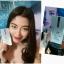 ผลิตภัณฑ์ Successmore S MONE Tighten Pore Minimizing Skin Serum เอส มอเน่ ไทเทน พอร์ มินิไมซิ่ง สกิน เซรั่ม thumbnail 1