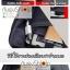 กระเป๋าเป้ใส่กล้อง สะพายหลัง รุ่น Glow Backpack ชาร์จแบตมือถือได้ thumbnail 9
