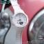 นาฬิกา Casio Baby-G for Running BGS-100RT Running Trendy series รุ่น BGS-100RT-7A ของแท้ รับประกัน1ปี thumbnail 10