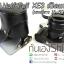 Full&Half Case Fuji XE3 ตรงรุ่น เปิดแบตได้ เลนส์ยาว 16-50/18-55 mm thumbnail 5